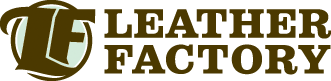 LeatherFactory.se